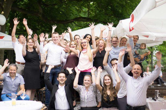 SOS Software GmbH
