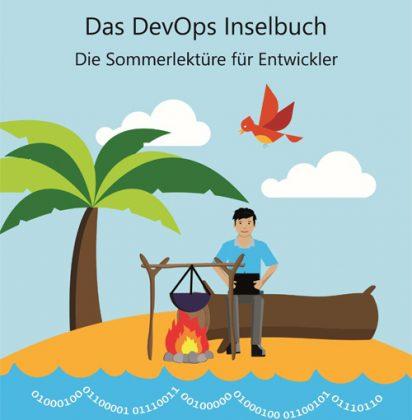 Das DevOps Inselbuch