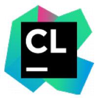 JetBrains Lizenzierung & Beratung – Entwicklertools für Profis und Teams
