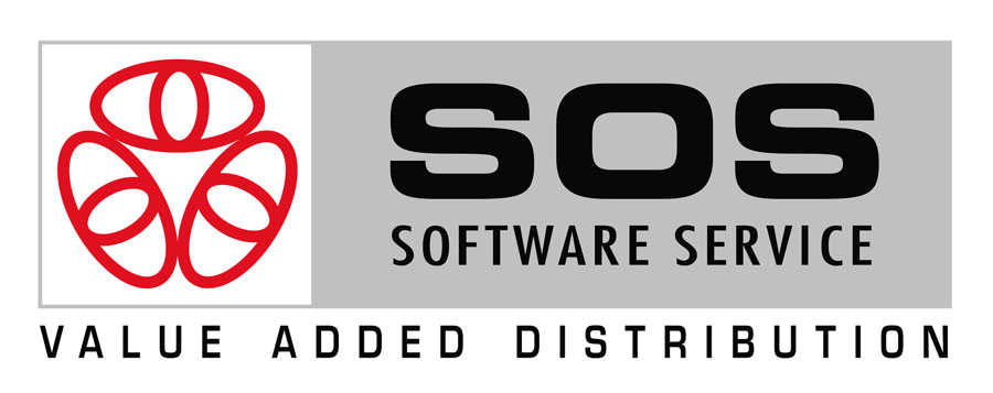sos software service weihnachtsfeier sos software service gmbh. Black Bedroom Furniture Sets. Home Design Ideas