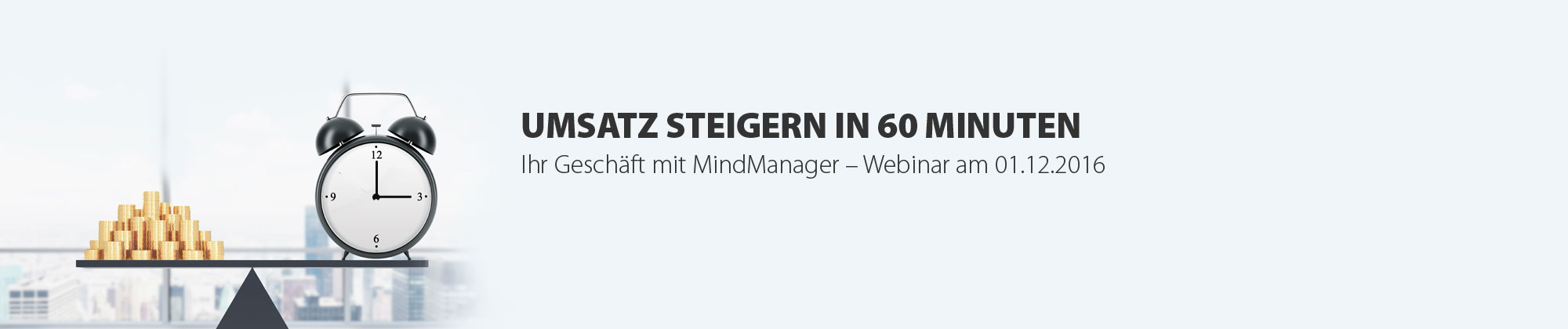 mindjet_mm_webinar-q4_2016_gross