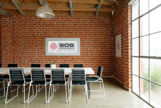 SOS_Software_Distributor