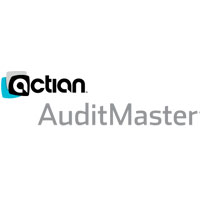 Actian AuditMaster