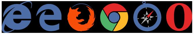 ASP.NET Browser
