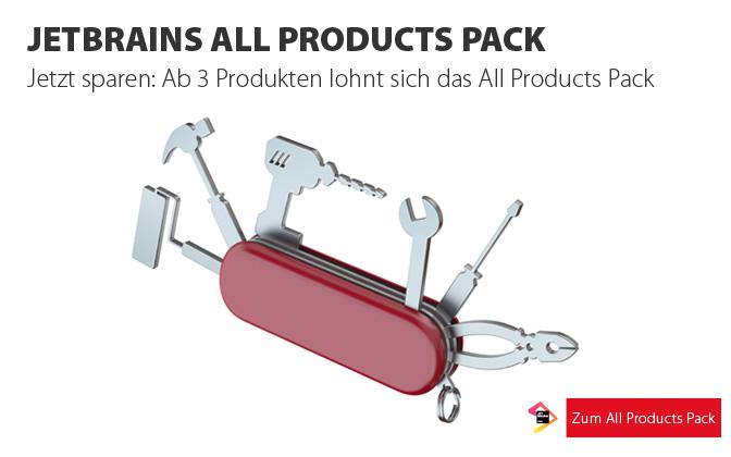 jetbrains-reseller-110918_plain - SOS Software Service GmbH