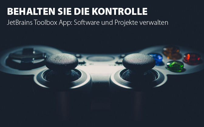 jetbrains-toolbox-app-100517_plain - SOS Software Service GmbH